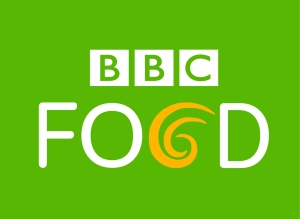 bbcFood